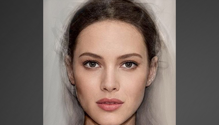 مدلینگ صورت با تزریق ژل و بوتاکس